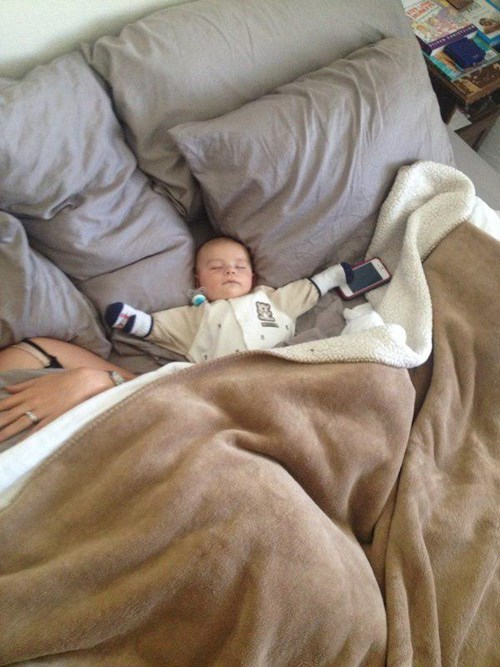funny-parenting-whats-with-the-socks