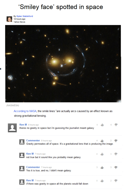 smiley-face-in-space-say-it-aint-so