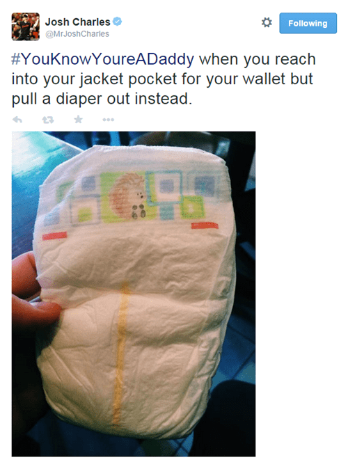 funny-parentig-just-start-keeping-your-cash-in-a-diaper