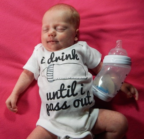 funny-parenting-just-like-mom-and-dad