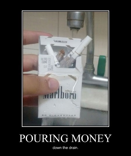 cigarettes expensive funny money - 8445655296