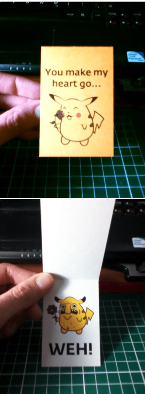 wario Pokémon wat - 8445724160
