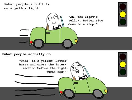 logic driving traffic light - 8445757952