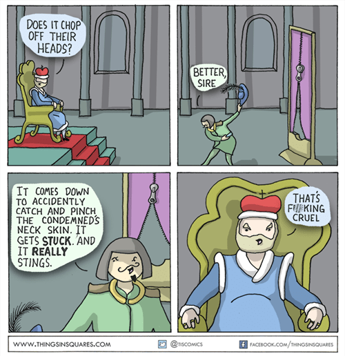 funny-web-comics-a-new-form-of-execution