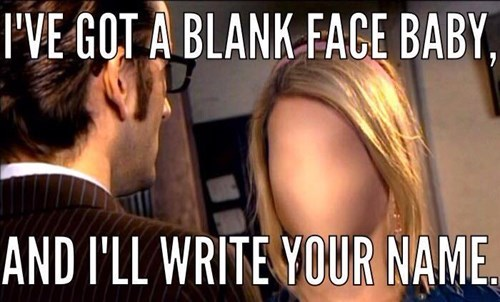 funny-doctor-who-blank-face-rose-tyler-taylor-swift-meme