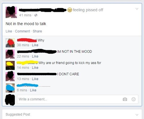 funny-facebook-fails-vague-drama-vaguebooking
