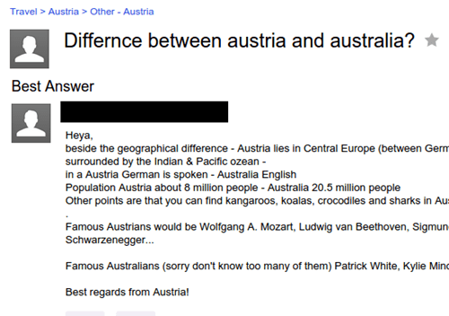 funny-yahoo-answers-australia-austria-geography