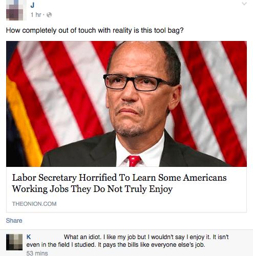 funny-facebook-fails-onion-satire-politics