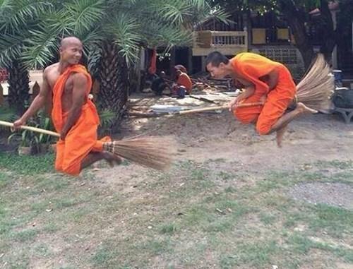 epic-win-pics-monks-quidditch-harry-potter