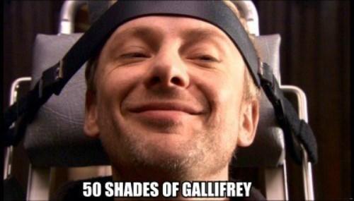 the master 50 shades of grey - 8445905152