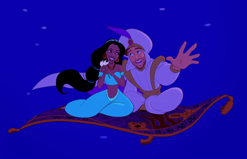 disney valentine couple