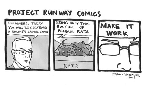 funny-web-comics-fashion-is-contagious