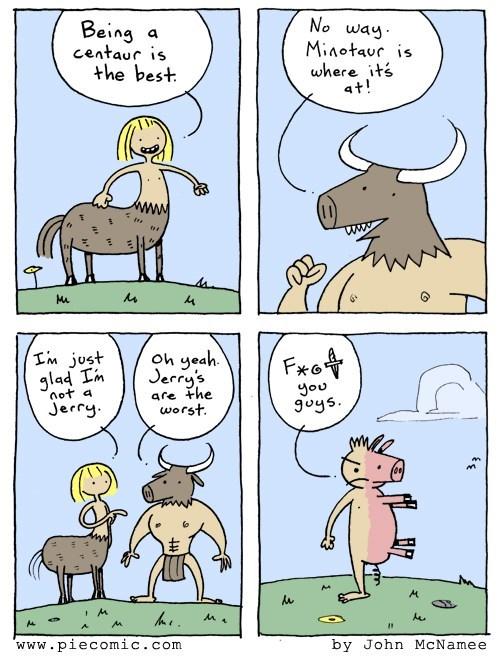 funny-web-comics-seinfeld-would-disagree