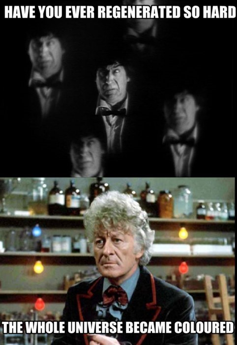 funny-doctor-who-classic-regeneration-color-meme