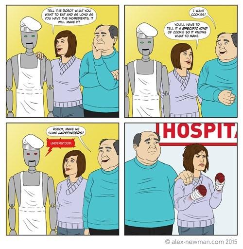funny-web-comics-cookies-can-hurt