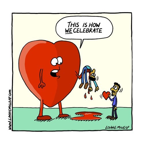 funny-web-comics-the-heart-does-what-the-heart-wants