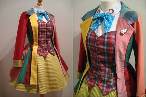 funny-doctor-who-etsy-classic-who-cosplay-dress