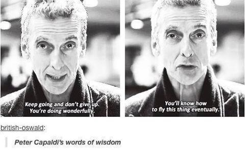 funny-doctor-who-peter-capaldi-wisdom
