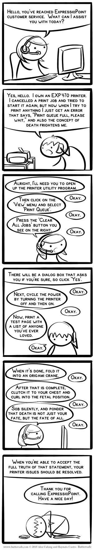 funny-web-comics-printer-problems