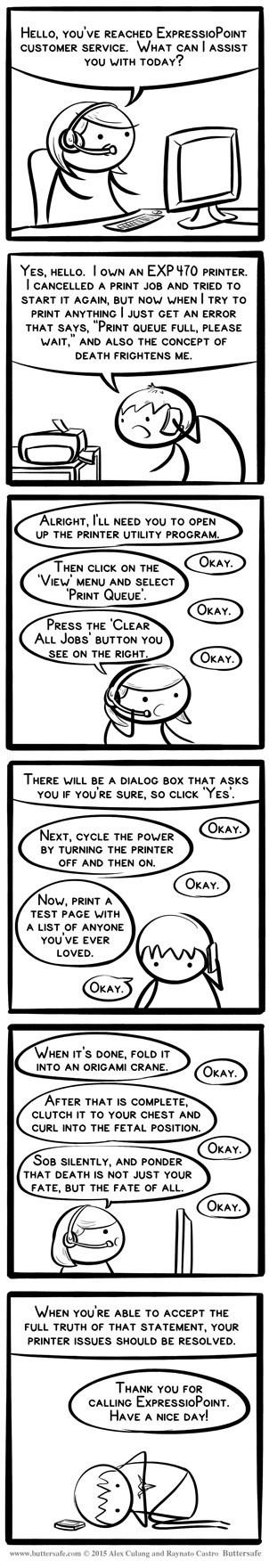 funny-web-comics-printer-problems