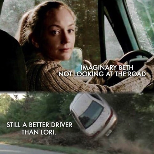 funny-walking-dead-beth-greene-better-than-lori