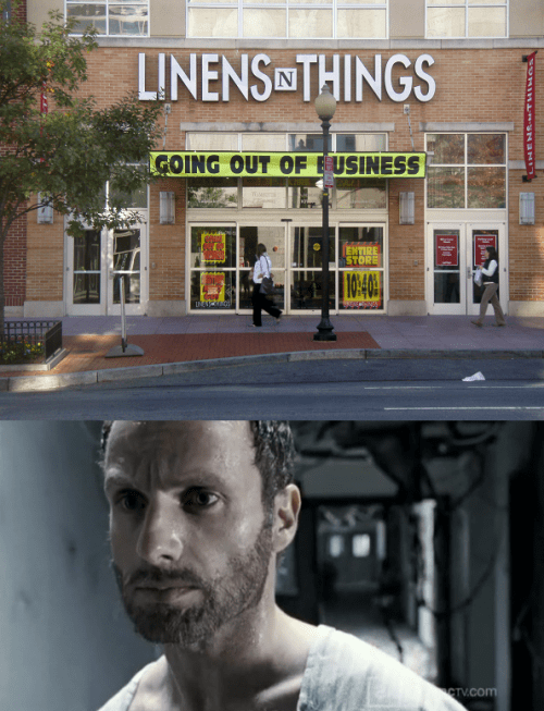 funny-walking-dead-stuff-n-thangs-going-out-of-business