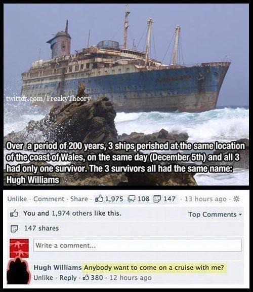 funny-facebook-fails-boat-coincidence-hugh-williams
