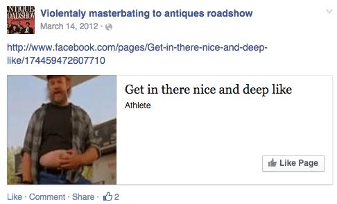 funny-facebook-fails-antiques-roadshow