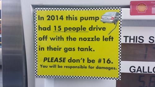 funny-sign-fails-gas-station