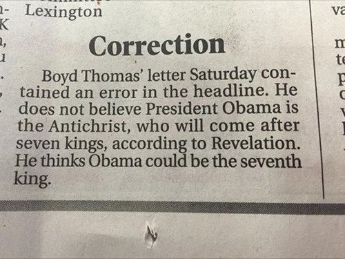 funny-news-fail-conspiracy-barack-obama-correction