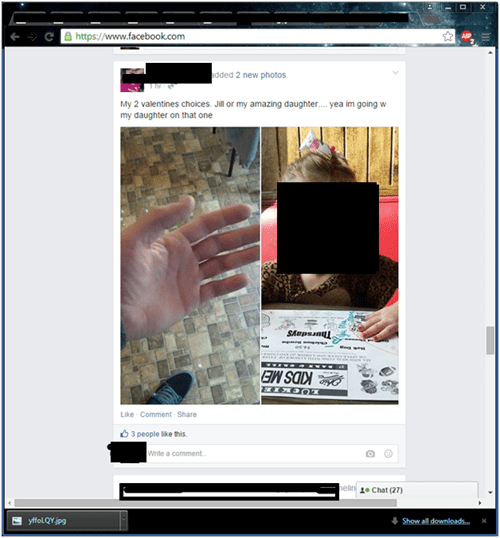 funny-facebook-fails-valentine's-fails