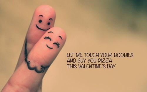 the mot adorable fingers