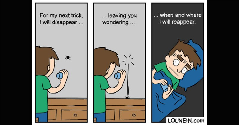 lolnein funny comics comics funny pics web comics - 8447237