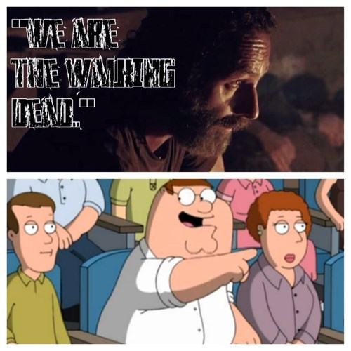 funny-walking-dead-rick-says-name-of-the-show-meme