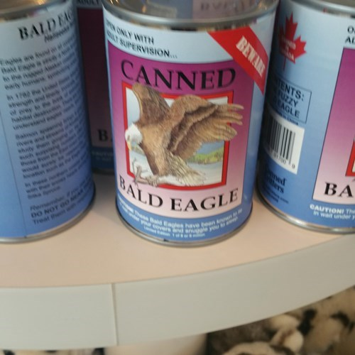 freedom-in-a-can
