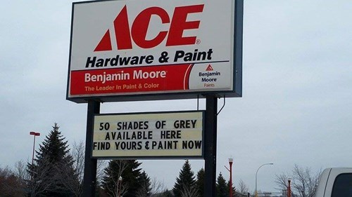not-the-fifty-shades-of-grey-you-were-thinking-of