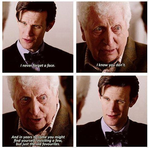 funny-doctor-who-matt-smith-tom-baker-favorite
