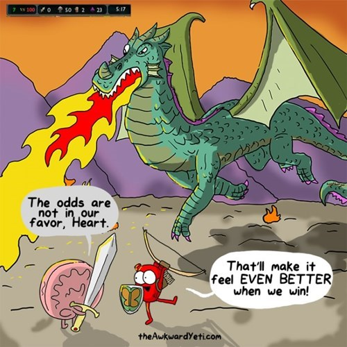 funny-web-comics-getting-flashbacks-from-dark-souls-ii