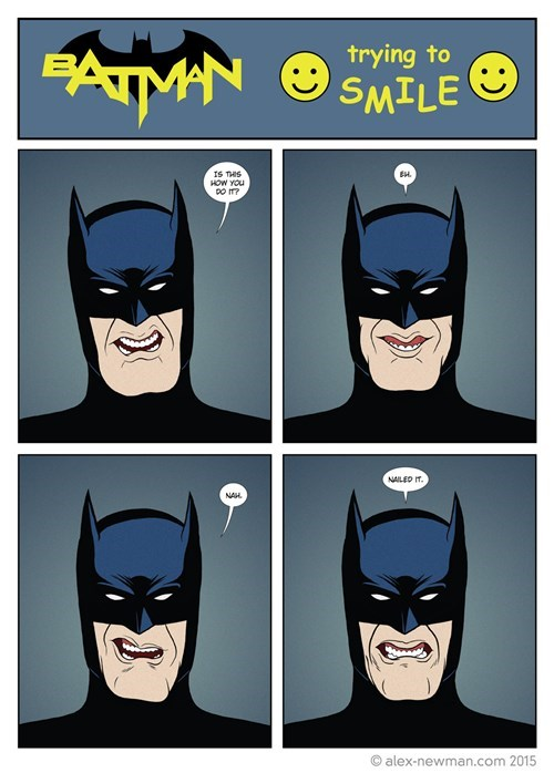 superheroes-batman-dc-learning-to-smile