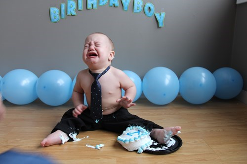 funny-parenting-not-so-happy-birthday