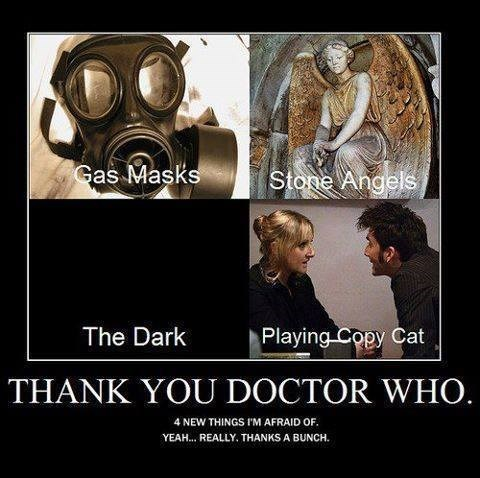 funny-doctor-who-just-scary-things