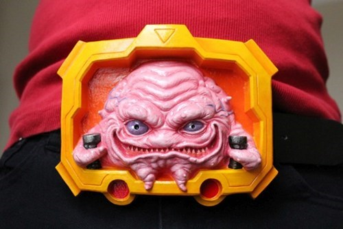 epic-win-tmnt-krang-belt-buckle