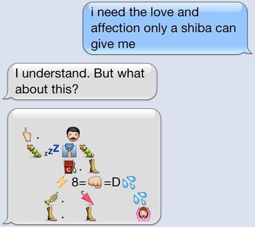 funny-texting-pics-emoji-creepy