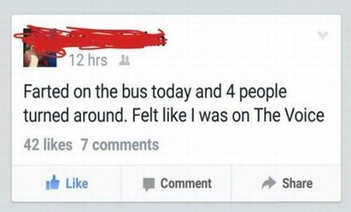 funny-facebook-fails-fart-bus-the-voice