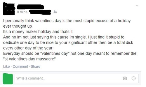 funny-facebook-fails-valentines-day-wrong
