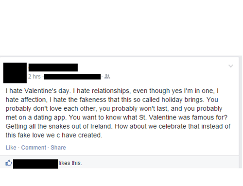 funny-facebook-fails-valentines-day-st-patricks-day