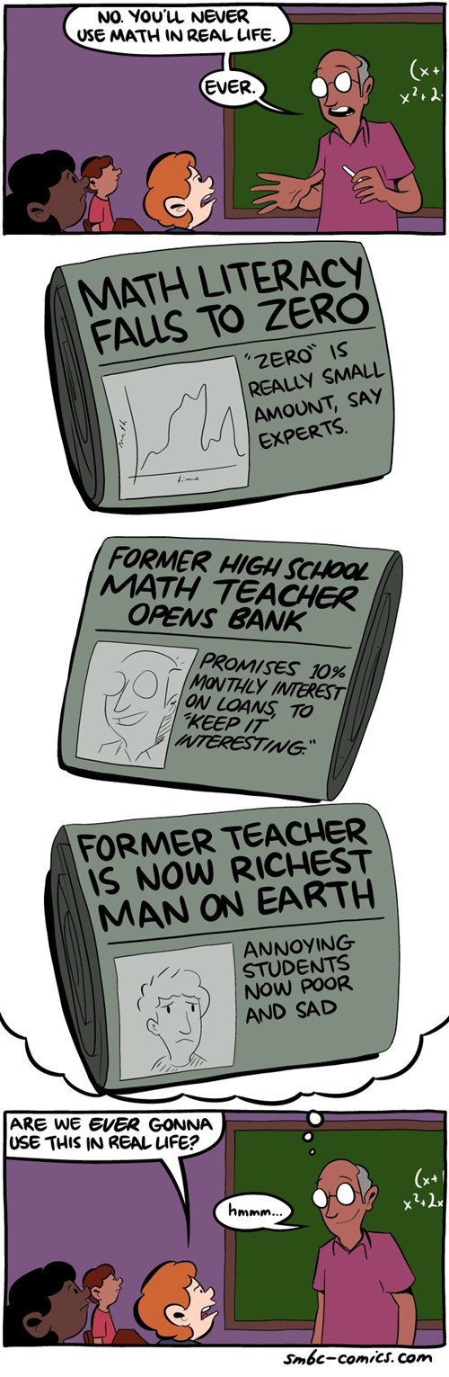 funny-web-comics-math-is-pretty-useless