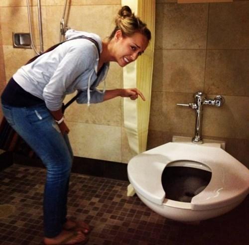 murica-toilets