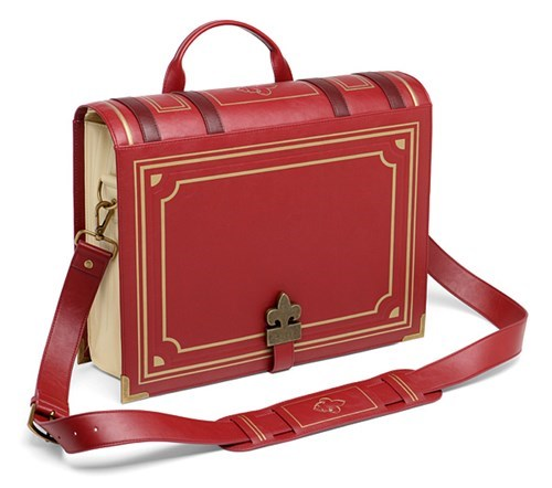 fashion-fail-the-ultimate-bookbag