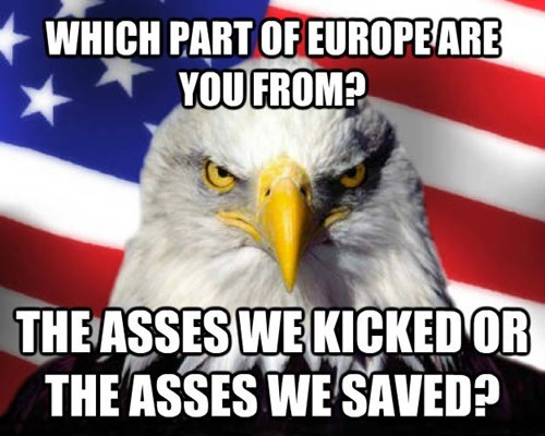 how-to-tell-europeans-apart